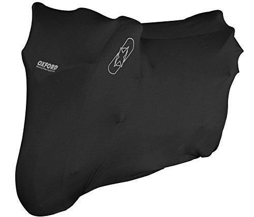 Protex Stretch Indoor Premium Cover