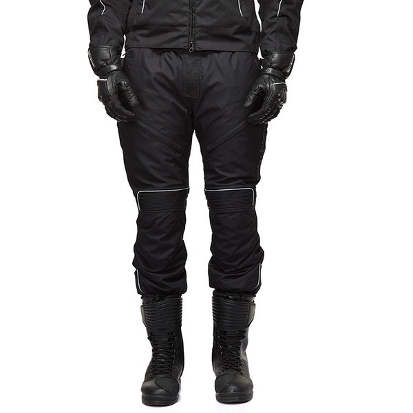 Royal Enfield Textile Trouser