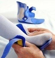 articoli ortopedici, prodotti ortopedici, calzature ortopediche