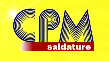 http://www.saldaturecpm.com/