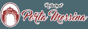 ristorante pizzeria porta messina