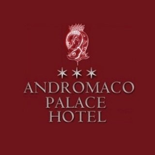 Andromaco