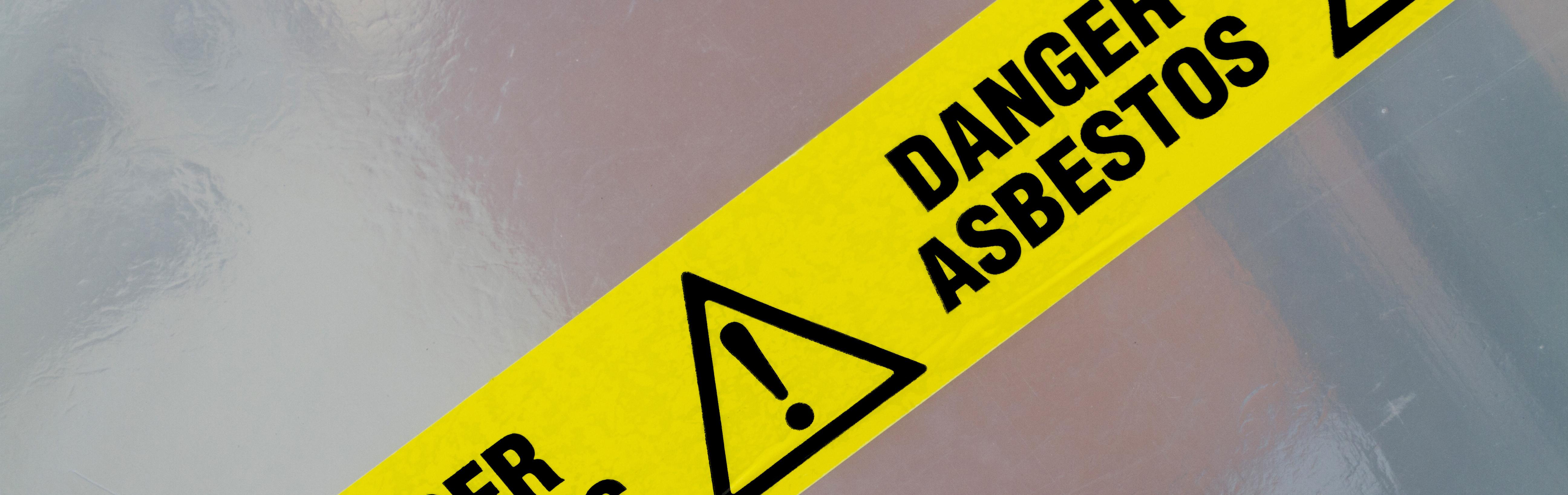 Safe, effective asbestos removal in Taranaki