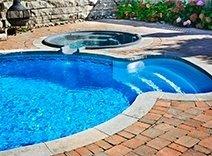 realizzazione-piscine