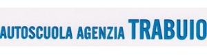 http://www.autoscuolatrabuio.it