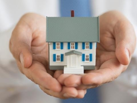 gestioni immobiliari a udine