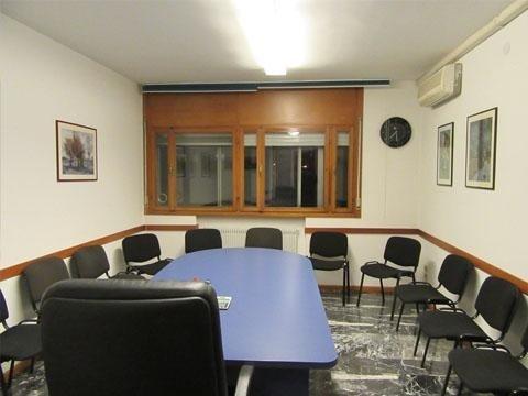 Studio amministratori condominiali a Udine