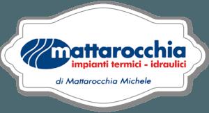 Mattarocchia Impianti termici e idraulici