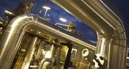 smaltimento oli usati, raccolta oli usati, trasporto oli industriali, trasporto oli vegetali