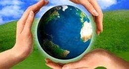 servizi per la salvaguardia all'ambiente