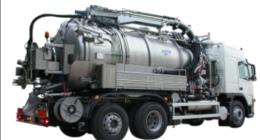 trasporto rifiuti speciali, trasporto acque nere