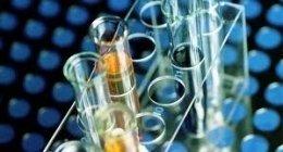 raccolta oli usati, raccolta oli industriali, smaltimento oli industriali, raccolta oli vegetali