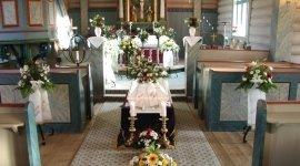 pratiche cimiteriali, trasporto salme, rito funebre