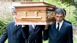addobbi funebri, arredi funebri, opere cimiteriali