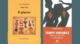 pubblicazioni psicoterapeuta