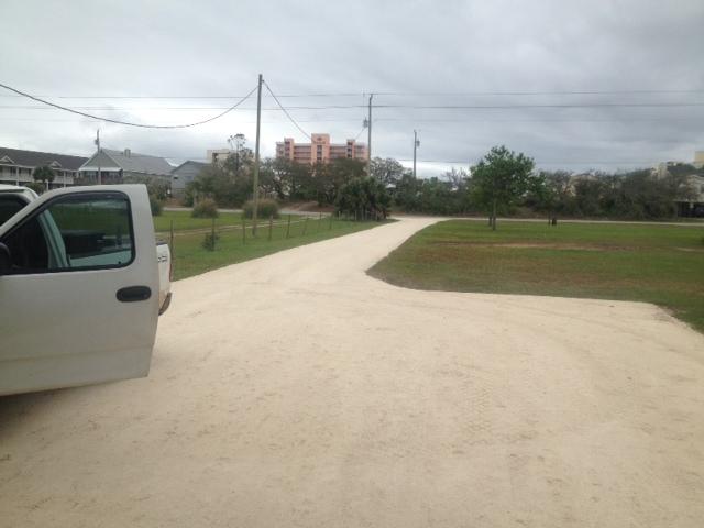 Paving contractor in Foley, AL