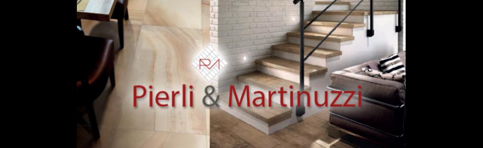 materiali per l' edilizia - sinalunga, siena - pierli e martinuzzi - Arredo Bagno Sinalunga