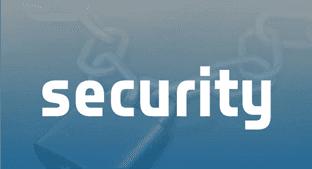 consulenza su sicurezza