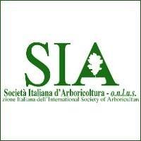 Società Italiana d'Arboricoltura