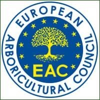 European arboriculture council
