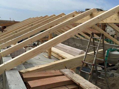 costruzione tetti catanzaro