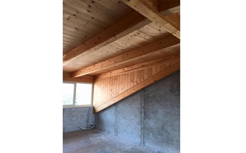 legno ventilato