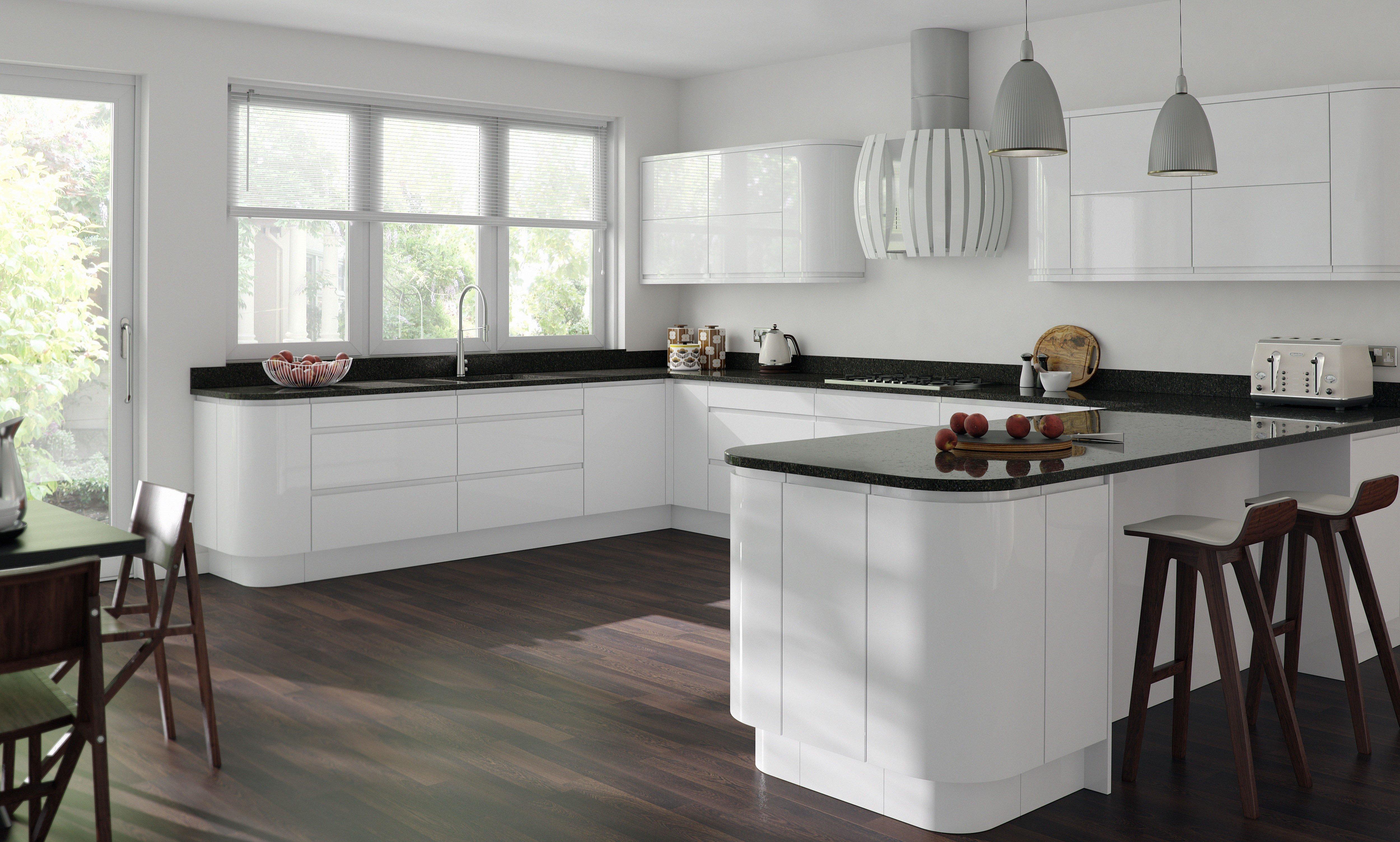 visit one of scotland u0027s largest kitchen showrooms in glasgow