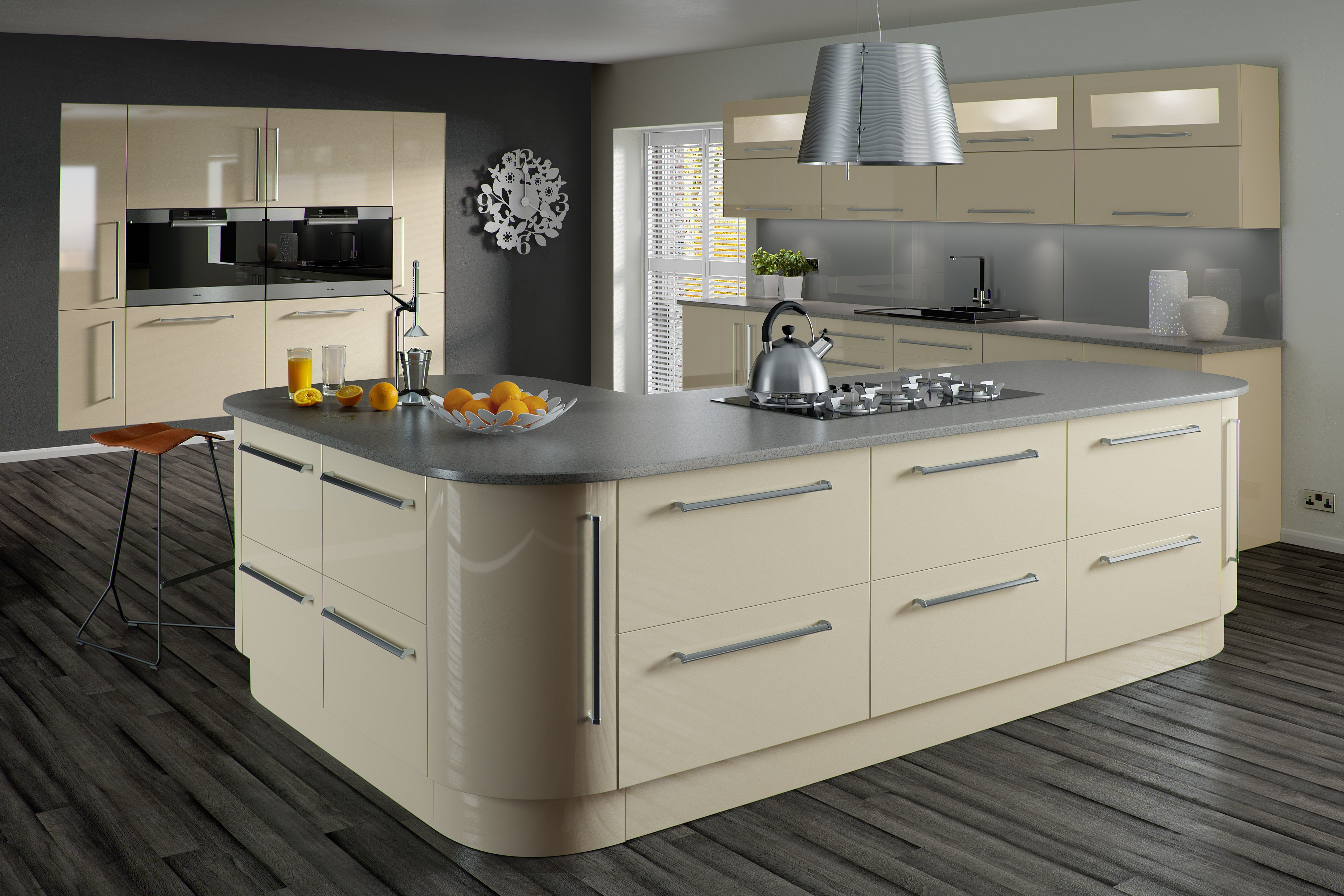 take out a trade kitchen centre trade account in glasgow