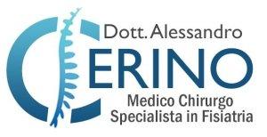 Dr. Cerino Alessandro