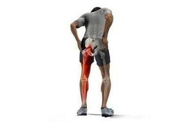 Mal di schiena dopo attività fisica