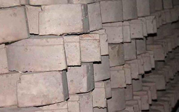 macchine lavorazione pietre