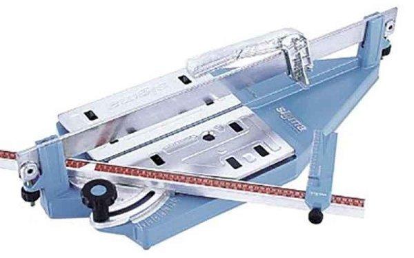 misuratori sigma