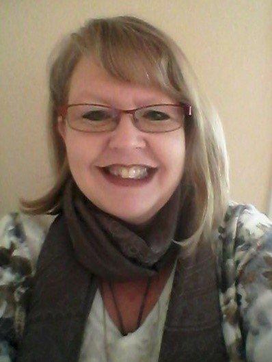Julie Greensmith