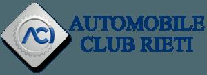 ACI Automobile Club Rieti