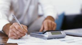 dichiarazioni di successione, consulenze per investimenti, contributi
