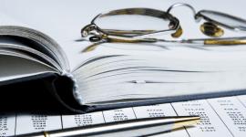 contabilità, consulenze contabile, consulenza amministrativa