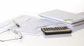 assistenza fiscale, consulenze finanziarie, ottimizzazioni fiscali