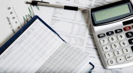 dichiarazione dei redditi, dichiarazioni fiscali, tasse