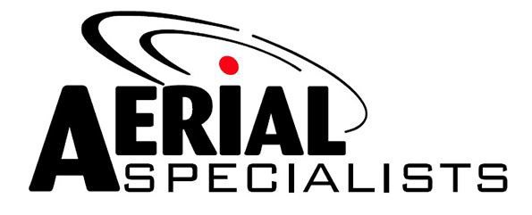 aerial specialists