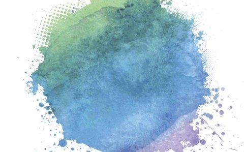 colorificio udine