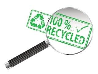 campagne per l'ambiente