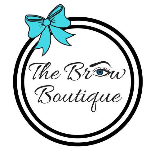 Threading & Microblading Classes in Louisville | The Brow ...