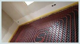 progettazione impianti con pannelli solari - castel san pietro ... - Arredo Bagno Castel San Pietro Terme