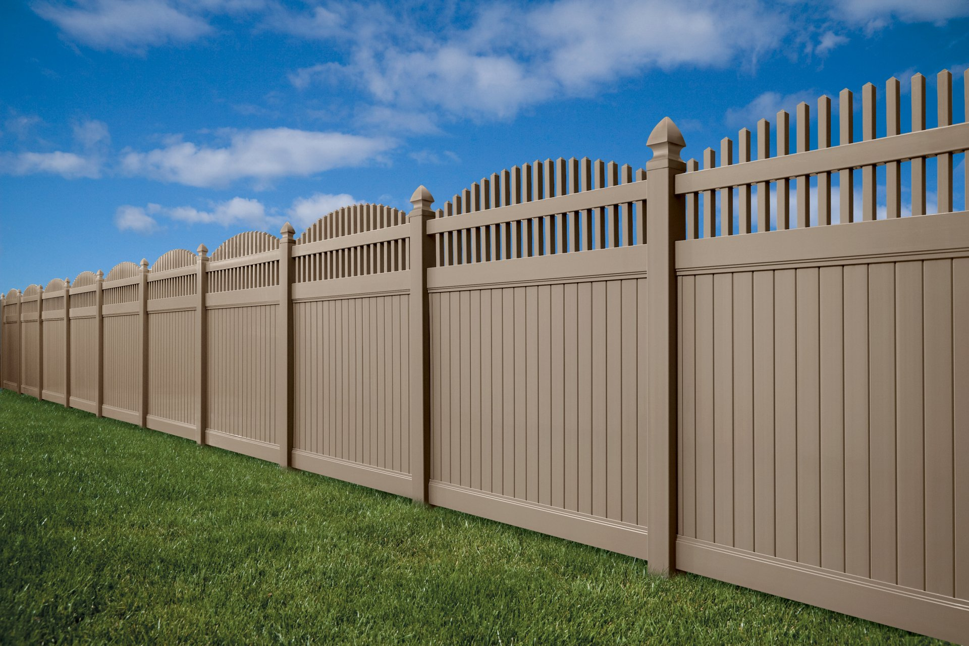 Commercial Fence Supplier Kennels Buuldings Security