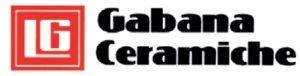 Gabana ceramiche