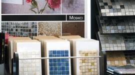 pavimentazioni ceramica