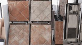 pavimenti rivestimenti ceramica