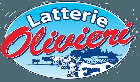 Latterie Olivieri Logo