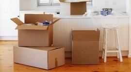 carico merci, scarico merci, tempi di consegna rapidi