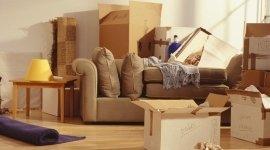 smontaggio mobili, montaggio mobili, trasporto merce